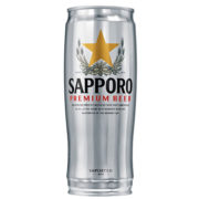 sapporo-66cl