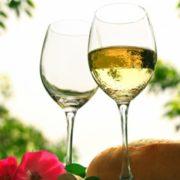 cat-vino-bianco-280x280