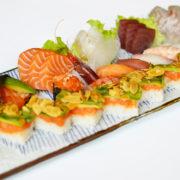 s5-sushi-sautate-180x180