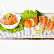 b9-salmon-tre-guati-600x600