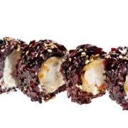 uramaki-ebiten-venere-domo-sushi-roma-e1510069408836